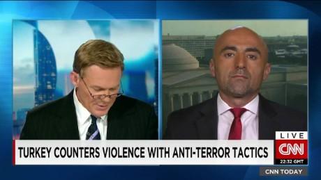 Turkey shifts terror tactics_00001712