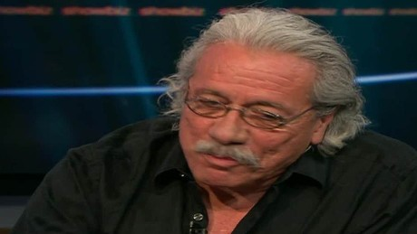 cnnee show intvw edward james olmos_00025024