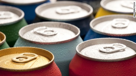 Do soda taxes work? Experts look to Mexico for answers