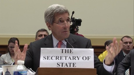 john kerry represent america rep perry house foreign affairs nuclear deal_00000427