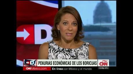 exp cnne censo puerto rico debt_00002001