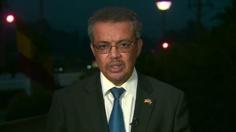 intv ethiopia amanpour Tedros Adhanom economy_00022926