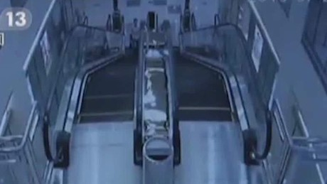escalator death preventable pkg ripley_00011027.jpg