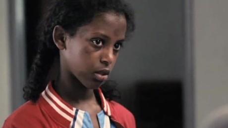 intv ethiopia amanpour Meaza Ashenafi_00052602