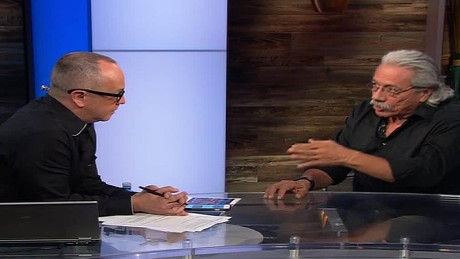 cnnee show intvw edward james olmos_00005624