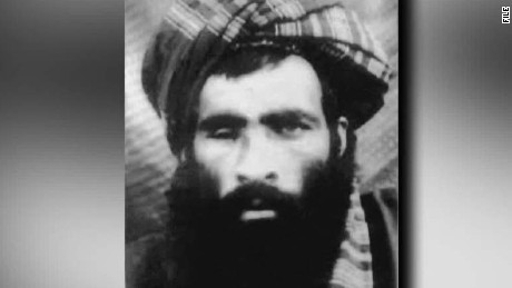 walsh afghanistan investigating reports taliban leader dead_00002518