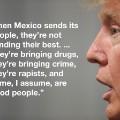 05 trump quotes