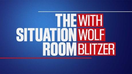 CNN Profiles - Wolf Blitzer - Anchor - CNN.com