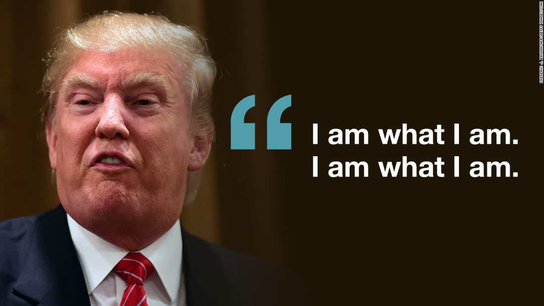 Funny Donald Trump Quotes Enchanting 171 Trump Quotesquotesurf