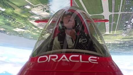 aerobatic pilot sean d tucker stunt pilot orig nws_00020408