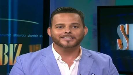 cnnee show intvw alberto quintero_00020617