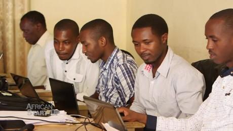 spc african start up igihe rwanda_00010227