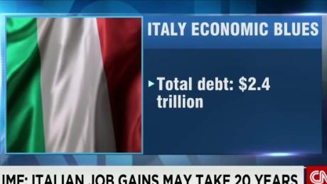 imf italian jobs gains years lklv defterios qmb_00002325