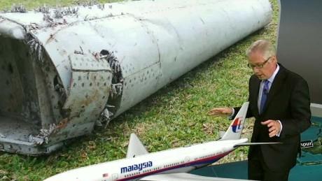 exp mh370-debris-investigation foreman sot erin_00011913