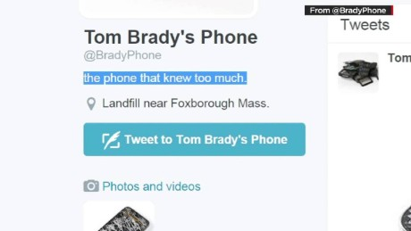 tom brady deleted text messages dnt moos _00003822