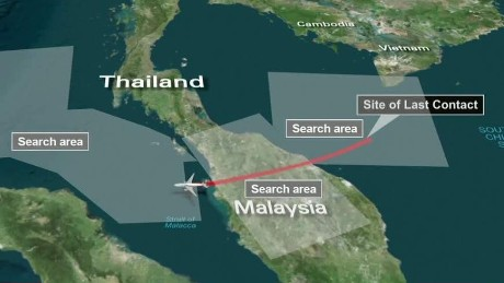 mh370 flight path kaye dnt ac_00010116
