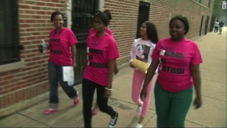 pkg moms unite against chicago violence_00000015