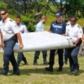 04 plane debris 0730