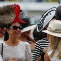 goodwood ladies day 7