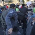 04 jerusalem pride stabbing