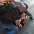 05 jerusalem pride stabbing