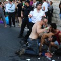 07 jerusalem pride stabbing
