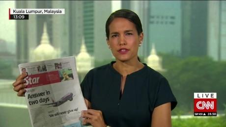 mh370 investigation families waiting kristie lu stout cnni nr lklv_00004614