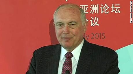 mh370 debris investigation australia deputy prime minister molko cnni nr lklv_00013615