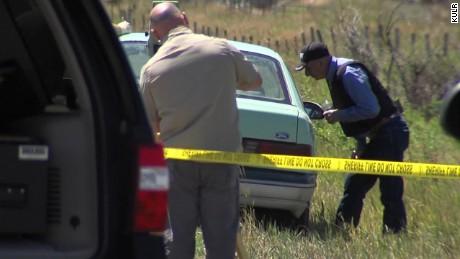 montana good samaritans shooting death dnt_00011314