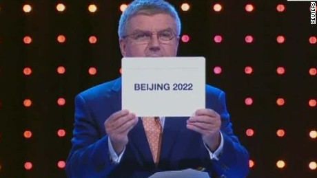 2022 winter olympic games host city announcement beijing_00002103.jpg