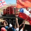 11 chile mine collapse RESTRICTED