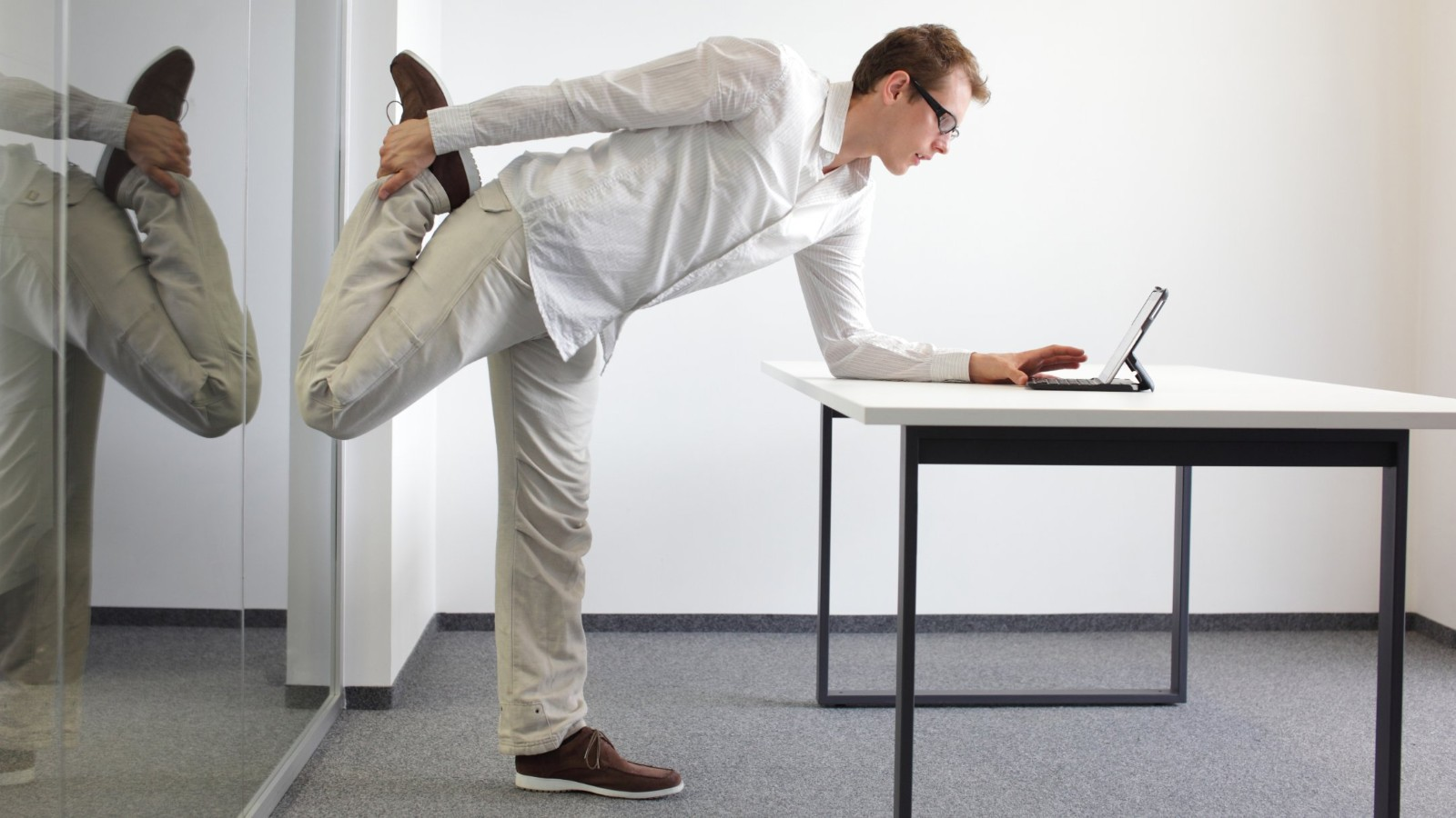 Stand up sit less experts say here39s how to do it CNNcom. How to move heavy furniture alone