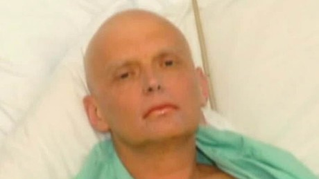 spy alexander litvinenko death inquiry black pkg_00000202