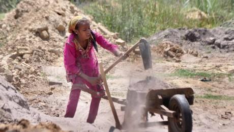 exp GPS Satyarthi SOT Child labor_00003101