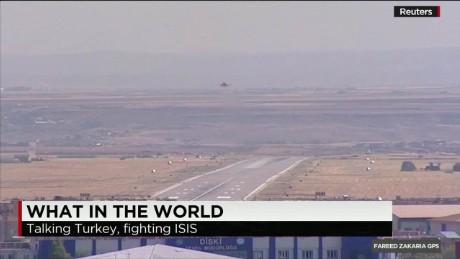 exp GPS 0802 WitW Turkey ISIS_00002001