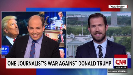 exp rs 0802 journalist andy kroll swears to stop writing about Donald Trump_00011611