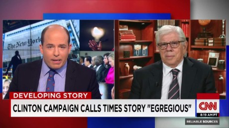 exp rs 0802 carl bernstein calls clinton email story a travesty_00004224