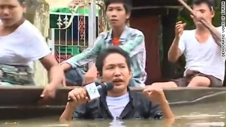 myanmar flooding mann chinchar sot_00001106