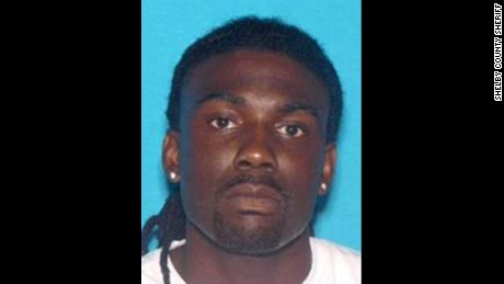 Tremaine Wilbourn is suspected in the killing of Memphis, TN Police Officer Sean Bolton.