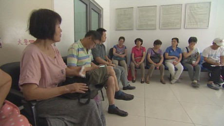 china mh370 families wait ripley pkg_00001516