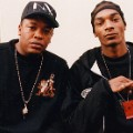 RESTRICTED dr dre snoop dogg