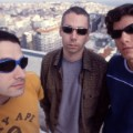 RESTRICTED beastie boys