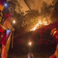 02 ca wildfire 0803