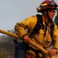 07 ca wildfire 0803