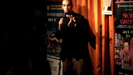 comedian racism vivek mahbubani_00004026
