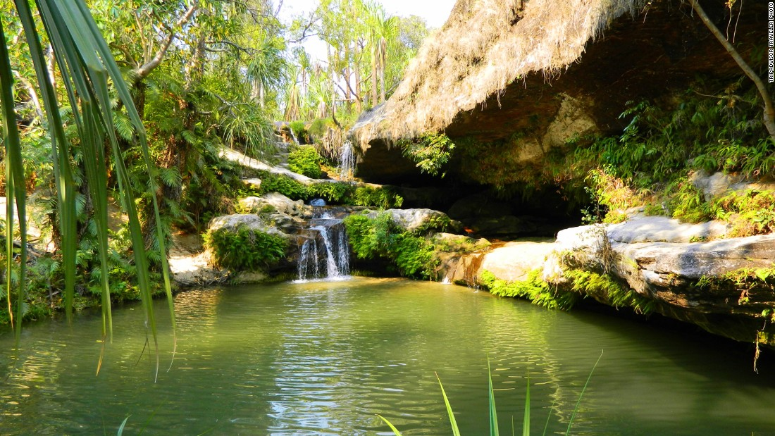 The world 39 s 12 best natural swimming pools for Sustainable pool