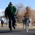 05 exercising with your dog RESTRICTED