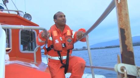 mh370 search reunion boat patrol mclaughlin pkg_00000303