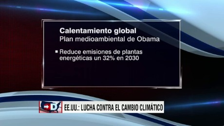 exp cnne vanessa cardenas on climate change plan _00002001