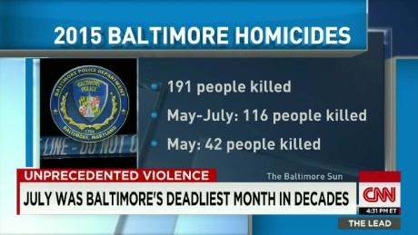 Baltimore crime surge FBI ATF help Lead_00002530